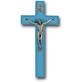 ChildrenÆs Crucifix